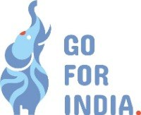 GO FOR INDIA